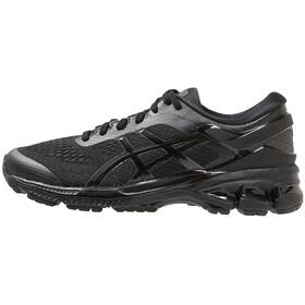 asics Gel-Kayano 26 Shoes Women piedmont grey/silver